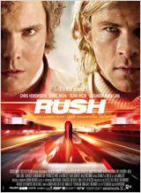 Rush FRENCH BluRay 720p 2013
