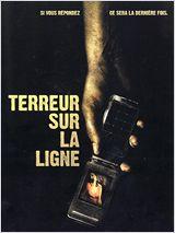 Terreur sur la ligne FRENCH DVDRIP 2006