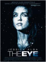 The Eye FRENCH DVDRIP 2008