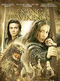Le Sang Des Vikings DVDRIP FRENCH 2003