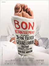 Bon rétablissement ! FRENCH DVDRIP 2014