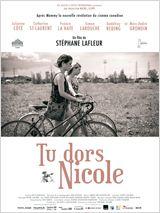 Tu dors Nicole FRENCH DVDRIP 2015