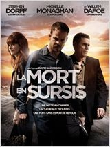 La Mort en sursis (Tomorrow You're Gone) FRENCH DVDRIP 2013