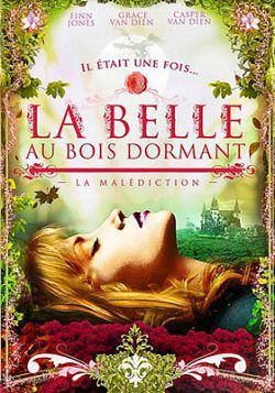 La Belle au bois dormant : La malédiction FRENCH DVDRIP x264 2015