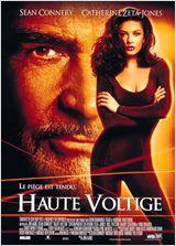 Haute Voltige FRENCH DVDRIP 1999