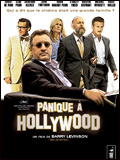 Panique à Hollywood DVDRIP FRENCH 2008