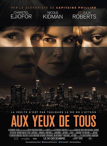 Aux yeux de tous FRENCH DVDRIP 2016