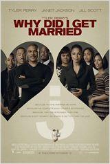 Pourquoi je me suis marié ? FRENCH DVDRIP AC3 2012