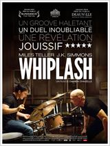 Whiplash FRENCH BluRay 720p 2014