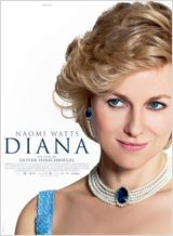Diana FRENCH BluRay 1080p 2013