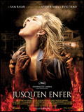 Jusqu'en enfer FRENCH DVDRIP (2009)