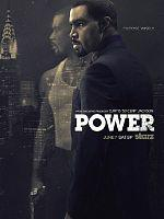 Power S05E06 VOSTFR HDTV