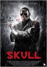 Skull (ChromeSkull: Laid to Rest 2) FRENCH BluRay 720p 2014