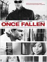 Once Fallen FRENCH DVDRIP 2010