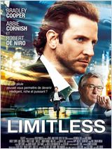 Limitless FRENCH DVDRIP 2011