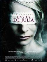 Les Yeux de Julia FRENCH DVDRIP 2010