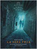 The Dark Hour DVDRIP FRENCH 2010