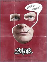 Super FRENCH DVDRIP 2010