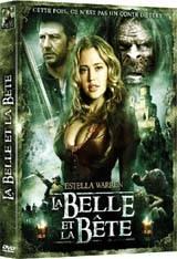 La Belle et La Bete FRENCH DVDRIP 2010