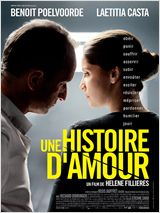 Une Histoire d'amour FRENCH DVDRIP 2013