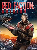 Red Faction: Origins FRENCH DVDRIP 2012