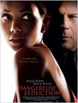 Dangereuse séduction DVDRIP FRENCH 2007