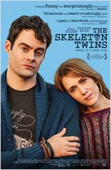 The Skeleton Twins FRENCH BluRay 1080p 2015
