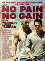 No Pain No Gain (Pain & Gain) FRENCH DVDRIP AC3 2013