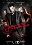 The Devil's Playground DVDRIP FRENCH 2011