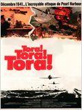 Tora! Tora! Tora! FRENCH DVDRIP 1970