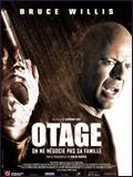 Otage Dvdrip Vo 2005