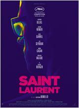 Saint Laurent FRENCH BluRay 720p 2014
