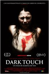 Dark Touch FRENCH DVDRIP 2014