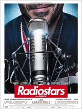 Radiostars FRENCH DVDRIP 2012