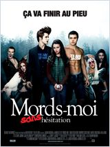 Vampires Suck FRENCH DVDRIP 2010