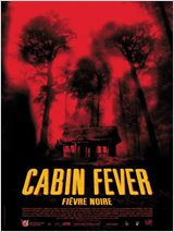 Cabin Fever FRENCH DVDRIP 2004