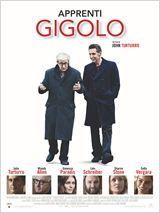 Apprenti Gigolo VOSTFR DVDRIP 2014