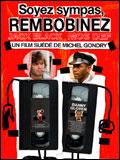 Soyez sympas rembobinez French DVDRIP 2008