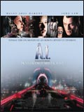 A.I. Intelligence artificielle FRENCH DVDRIP 2001