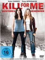 Kill for me FRENCH DVDRIP 2014