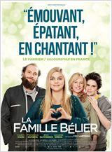 La Famille Bélier FRENCH BluRay 720p 2014