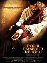 Pour l'Amour de Dieu FRENCH DVDRIP 2011
