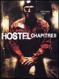 Hostel - Chapitre II DVDRIP VO 2007