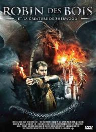 Robin des Bois et la créature de Sherwood FRENCH DVDRIP 2012