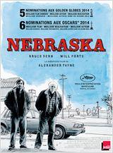 Nebraska FRENCH DVDRIP x264 2014