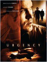 Urgency FRENCH DVDRIP 2011