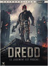 Dredd FRENCH DVDRIP AC3 2013