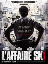 L' Affaire SK1 FRENCH BluRay 1080p 2015