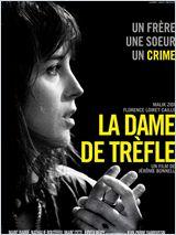 La Dame de trèfle DVDRIP FRENCH 2010
