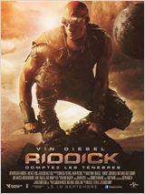 Riddick VOSTFR DVDRIP 2013